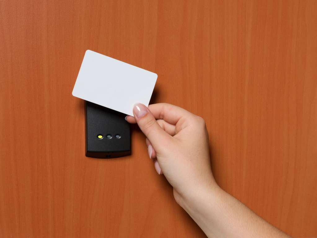 Access-Control.Card-Key.Surveillance-System.jpg